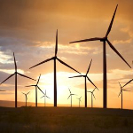 7-Eleven RENEW Wind Project