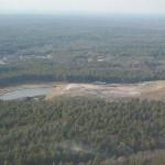 7-Eleven RENEW Afforestation Project