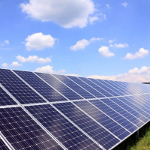Twice Daily Thrive Solar