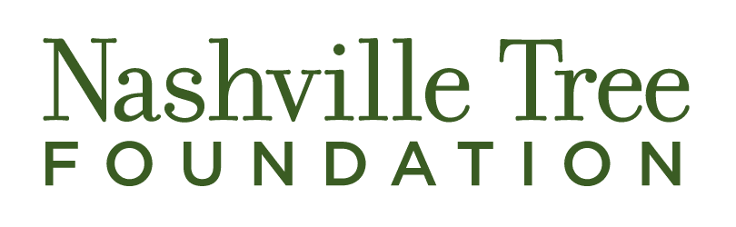 """<div class=""""description""""> <p>The Nashville Tree Foundation works to preserve Nashville's urban forests through tree planting and education.</p> <a href=""""/community/#ntf"""">LEARN MORE</a> </div>"""