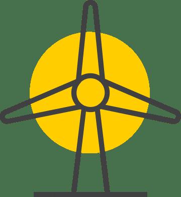 thrive_icon_alternative-energy