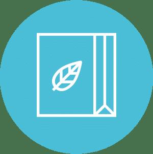 thrive_icon_bag