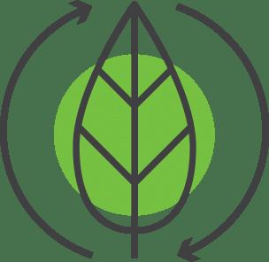 thrive_icon_emissions