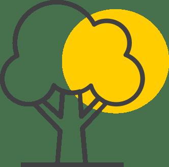 thrive_icon_reforestation