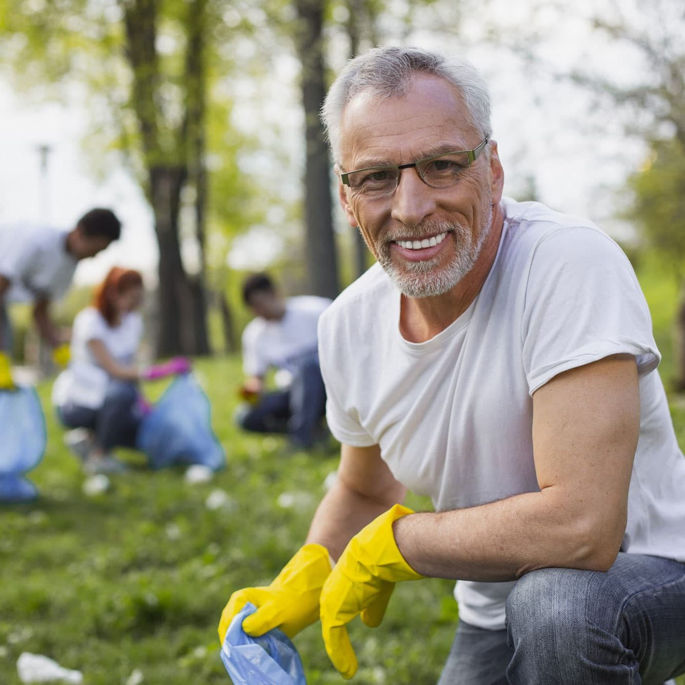 thrive_community_how-can-we-serve
